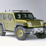 Jeep Rescue Photo Gallery jeep rescue 001 150x150