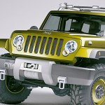 Jeep Rescue Photo Gallery jeep rescue 002 150x150