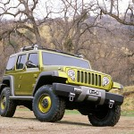 Jeep Rescue Photo Gallery jeep rescue 006 150x150