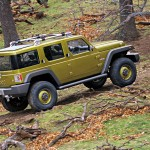 Jeep Rescue Photo Gallery jeep rescue 007 150x150