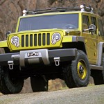 Jeep Rescue Photo Gallery jeep rescue 009 150x150