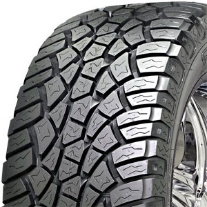 More Tips on Buying Oversized Tires for Your 4x4 4x4 tires oversized