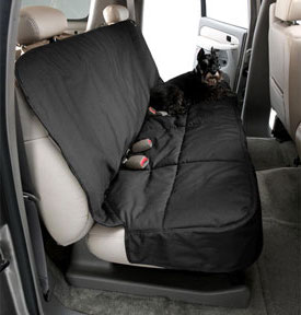 4x4 Pet Travel Accessories canine covers