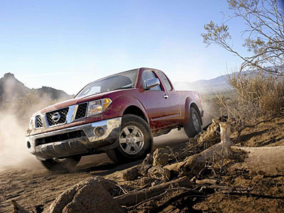 Tips on Traction offroad traction