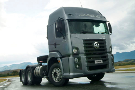 Volkswagen Trucks – Unique Built Solving Transport Problems! volkswagen truck