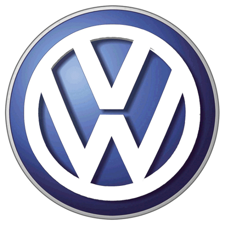 Volkswagen Trucks – Unique Built Solving Transport Problems! vw logo