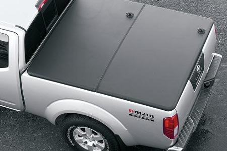 Tonneau Covers: A Practical Accessory hard tonneau cover