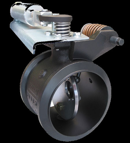 Heavy Duty Brakes for Your Truck heavy duty brake