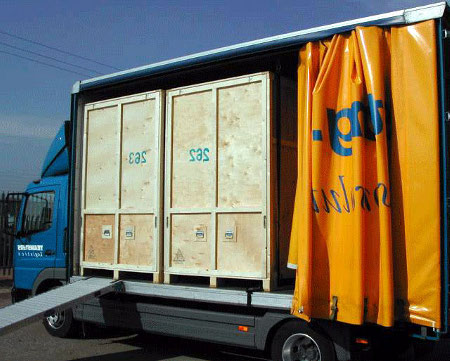 Moving Truck Rentals moving truck rental
