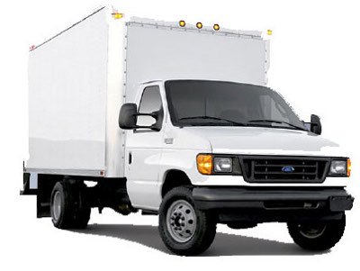 How Can I Find Cheap Moving Trucks? moving truck