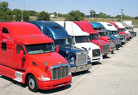 Finding the Best Deals on a Used or New Truck used trucks