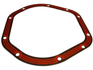 Truck Differential Gaskets: Provide Protection to Your Truck! differential gasket