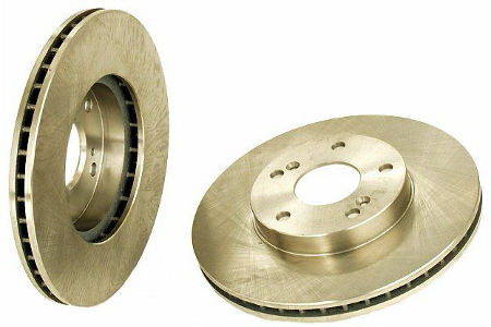 Truck Disc Brake Rotors: Reliable Brands for Your Truck disc brake rotors
