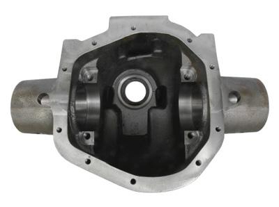 Truck High Pinion Differentials: Ideal for Lifted Trucks high pinion differential