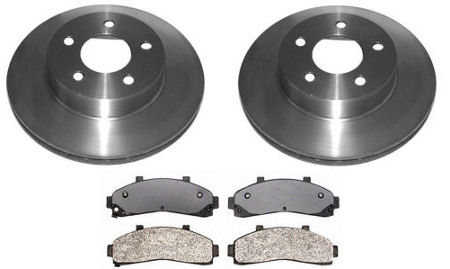 Truck Brake Kits: Stop Your Vehicle Authoritatively! truck brake kit