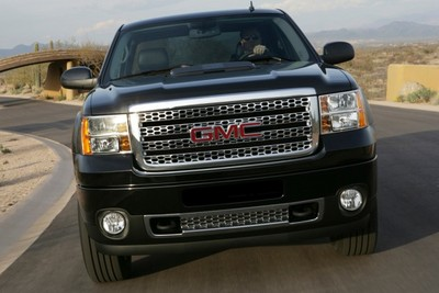2011 GMC Sierra Heavy Duty Pricing gmc sierra 2011