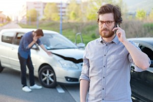 Car Accidents & Personal Injury afteranaccident 300x200